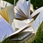 Los mejores comienzos de la literatura