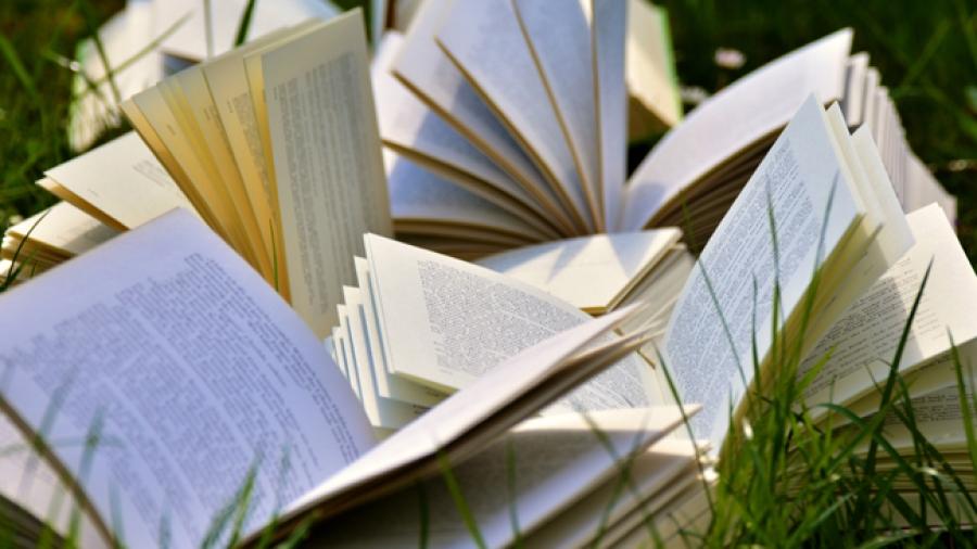 El comienzo de tu novela favorita