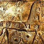 Troya antes de la guerra: entre el mito y la realidad