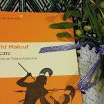 Rescate de David Malouf